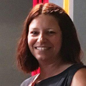 Tanja Duffner